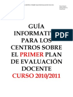 2011_plan_evaluacion_docente_guia[1]