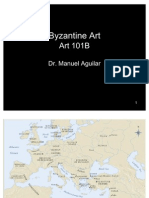 47813338 Byzantium Presentation