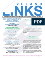 June 2011 Links
