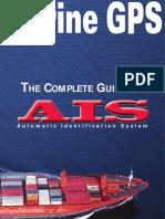 AIS Booklet