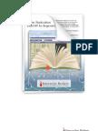 Excel API Beginners