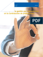 gestion_compts
