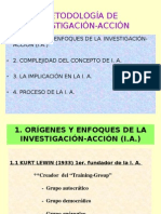 metodologia_ia