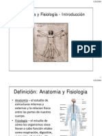 Anatomia_y_Fisiologia