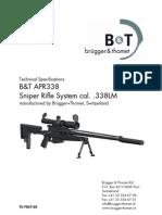 TS-APR338