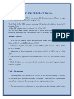 Foreign Trade 2009-14-2