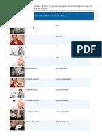 03- Pronombres personales, 1ª, 2ª y 3ª persona del singular - busuu