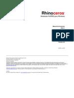 Rhino Level 1 v4