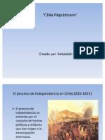 Chile Republicano