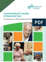 DH 085567%5B1%5D dementiapdf