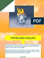 apresent_capacidade_térmica