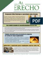 Boletin Al Derecho 62
