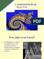 diseoyconstrucciondeunfractal-101018063644-phpapp02