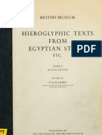 hieroglyphictext01brit