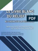 LivreBlancReliefWEB