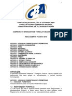 20100219_VeloTerra_FormulaTubularInjetado_Tecnico