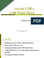 Presentacion USB