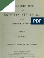 hieroglyphictext05brituoft