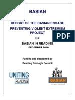 Final Basian Pve Report 2010