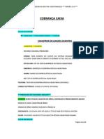 COBRANÇA CAIXA 2.0.0