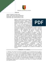 03222_09_Citacao_Postal_cbarbosa_PPL-TC.pdf