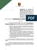 01925_06_Citacao_Postal_gcunha_RPL-TC.pdf