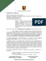 01063_08_Citacao_Postal_gmelo_AC1-TC.pdf