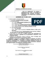 04133_11_Citacao_Postal_mquerino_AC1-TC.pdf