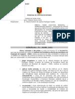 02269_07_Citacao_Postal_fviana_AC1-TC.pdf