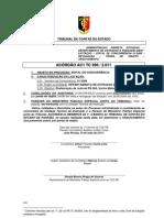 01840_09_Citacao_Postal_mquerino_AC1-TC.pdf