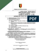 06568_10_Citacao_Postal_mquerino_AC1-TC.pdf