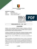 Proc_06388_10_(6388-10-_assinacao_de_prazo.correto.pdf