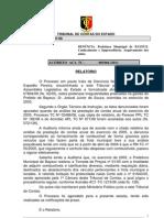 04891_08_Citacao_Postal_jjunior_AC1-TC.pdf