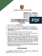 00904_09_Citacao_Postal_jjunior_AC1-TC.pdf