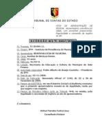 03499_11_Citacao_Postal_jjunior_AC1-TC.pdf