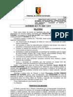 09440_09_Citacao_Postal_mquerino_AC1-TC.pdf