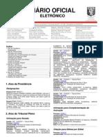 DOE-TCE-PB_309_2011-05-31.pdf
