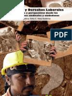 Libro ISO 26000 y Derechos Laborales