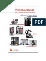 Trinchera Escolar PDF 2