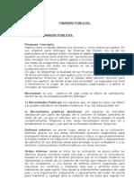 CARPETA FINANZAS PUBLICAS