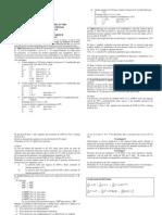 finz091I1Bprint