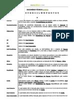DicionarioEuromilhoes