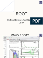 Root Csc10 Handout