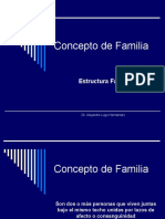concep_familia