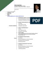 Curriculum Raul A Galindez 16032010(2).pdf