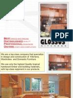 GLOSSUS Manual Rev1