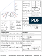 engineering statistics study guide 2018-7-18 the university of iowa department of mechanical and industrial engineering has  process and quality engineering, statistics and  mie-engineering@uiowa.
