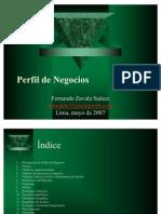 perfil-de-negocios-4491