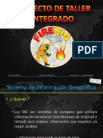 Presentacion FIRESIG