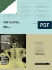 NLETRA_edición_compilatoria